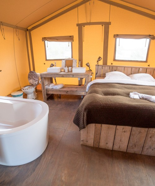 camping_de_Lakens_accommodatie_Beachlodge_bad